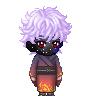 OhImGodly's avatar