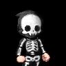 jerry 1050's avatar