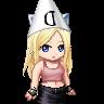 cool kat cloe's avatar