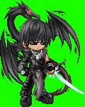 jonnxsays's avatar