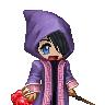 dark_emo_pirate_queen's avatar
