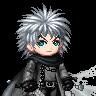Ahhku's avatar