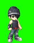 kyle0221's avatar