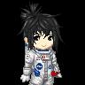 Munchos's avatar