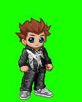 dumb_joe's avatar