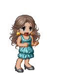 dancestar830's avatar