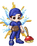 polder626's avatar
