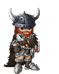 Sagata's avatar