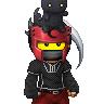 Da ViRuS's avatar