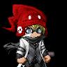 Snutch's avatar