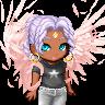 sentler's avatar