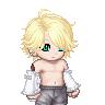 darklight_evil's avatar