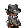 caleb13131313's avatar