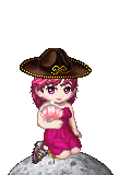 angelsky04's avatar