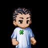 =J-nyne='s avatar