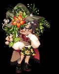 nah stfu's avatar