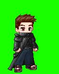 sl0uch's avatar