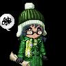 mi5s_r1n's avatar