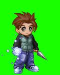 kev 305mia's avatar