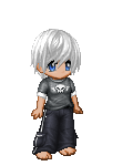 xKiklala's avatar