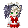 XxTatsu-SakuxX's avatar