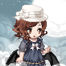 LoveOfTricks's avatar