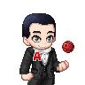 MasterGiovanni's avatar