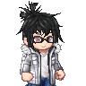 Luxnoir's avatar