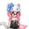 -DaikiraixDarling-'s avatar