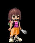 Dora the illegal alien