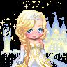 Isical's avatar