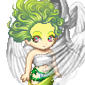 Spazmatic Laughter's avatar
