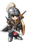 The Protective Knight's avatar