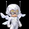 the ood's avatar