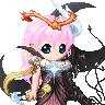 Kiwistrawberry120000's avatar