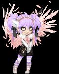 Clementine Queen's avatar