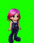 muppetsrock's avatar