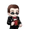 Z_AFROTC's avatar