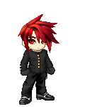 Lycos Eonis's avatar