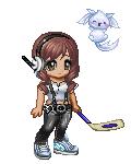 FoxyMunchkin_94's avatar