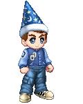 peter326's avatar