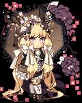 LunaTheory's avatar