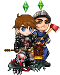 Hanz0u's avatar