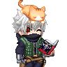 iCopyCatKakashi's avatar