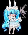 CV01's avatar