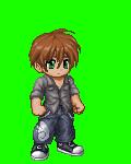 cris11590's avatar