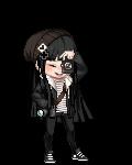 kraeee's avatar