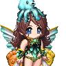 Aku Kaede's avatar