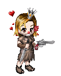 Mae Soi's avatar
