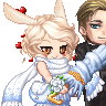 Say Lovc's avatar